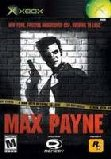 Go To Max Payne